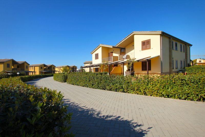 Villabate immobiliare ideale per la vostra vacanza casa in villaggio di nuova costruzione - Prezzo costruzione casa ...